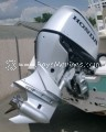 NEW HONDA BF225 X FOUR STROKE OUTBOARD MOTOR FOR SALE