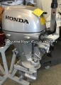 NEW HONDA BF20 FOUR STROKE OUTBOARD MOTOR FOR SALE