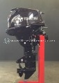 NEW TOHATSU 20 HP PS EFI 4 STROKE OUTBOARD MOTOR FOR SALE