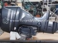 NEW YAMAHA F60 HP FOUR STROKE OUTBOARD MOTOR FOR SALE