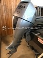 NEW HONDA BF150  FOUR STROKE OUTBOARD MOTOR FOR SALE