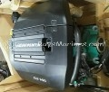 VOLVO PENTA D3-140 WITH SX STERNDRIVE COMPLETE PACKAGE