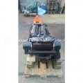 USED PAIR OF MERCRUISER 3.6D 180HP STERNDRIVE PACKAGES