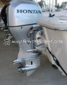 NEW HONDA BF100 X FOUR STROKE OUTBOARD MOTOR FOR SALE