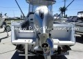 USED 2012 HONDA BF150 FOUR STROKE OUTBOARD MOTOR FOR SALE