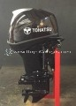 NEW TOHATSU 50 HP EFI FOUR STROKE OUTBOARD MOTOR FOR SALE