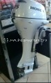 NEW HONDA BF15 FOUR STROKE OUTBOARD MOTOR FOR SALE