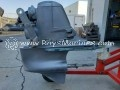 VOLVO PENTA DPX-A DUOPROP STERNDRIVE 1.68:1 RATIO