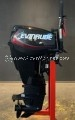 NEW EVINRUDE E-TEC 30 HP TWO STROKE INJECTION OUTBOARD MOTOR FOR SALE