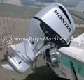 NEW HONDA BF250 X FOUR STROKE OUTBOARD MOTOR FOR SALE