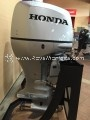 NEW HONDA BF150 X FOUR STROKE OUTBOARD MOTOR FOR SALE